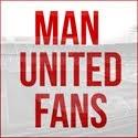ManUnited Fans