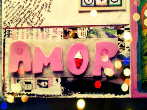 amor_letras_cartel