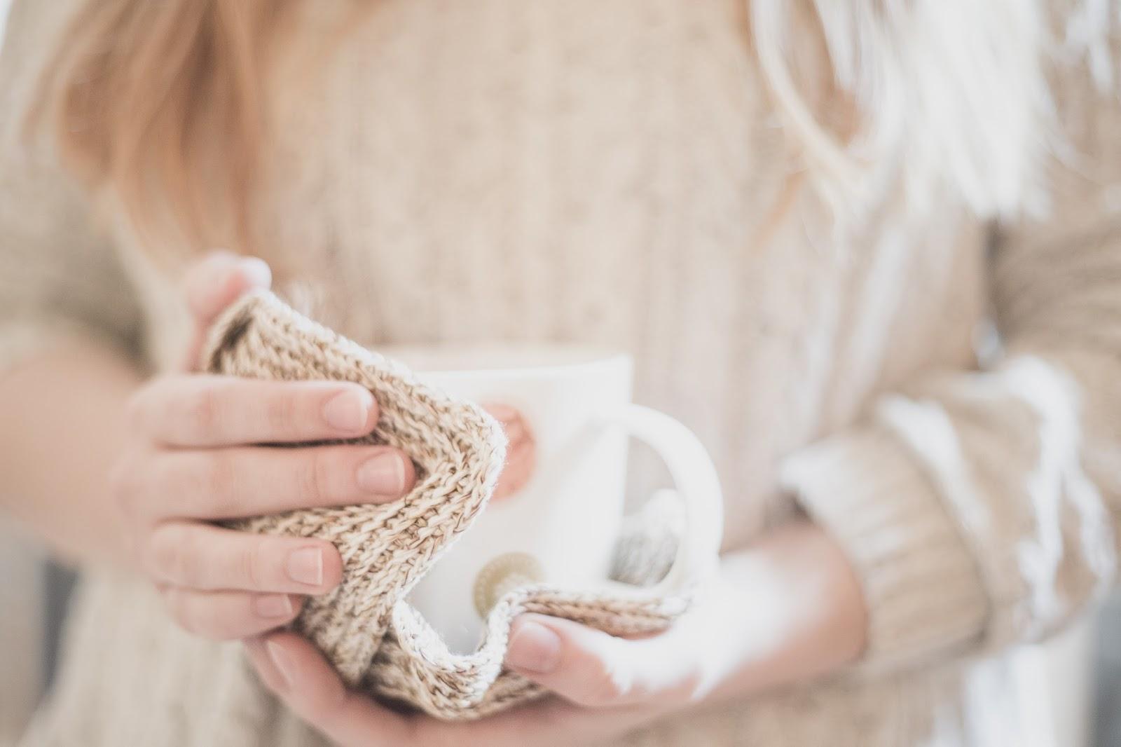 Quel thé tu bois?