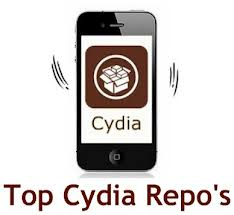 Common Cydia Error Messages, Cydia error message