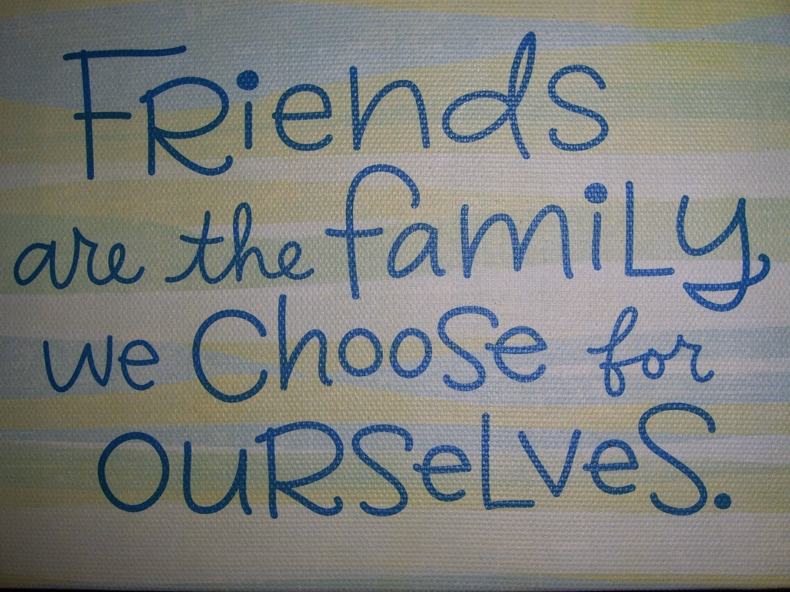 Quotes About True Friendship And Fake Friends Friend Quotes And Status Happy Friendship Day Quotes Wishes