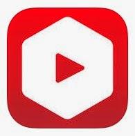 gestire video, playlist, e streaming video e audio