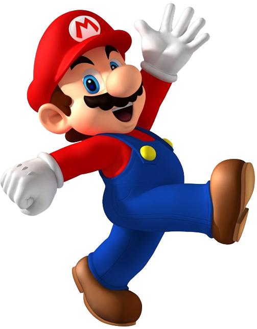 Mario C. Net Worth