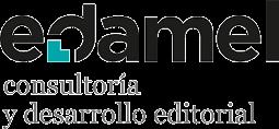 Visita nuestro site