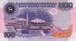 ringgit malay