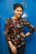Hamida new glam pics-thumbnail-19