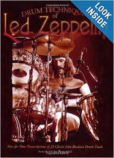 Led Zeppelin Скачать бесплатно mp3 песни! Слушать