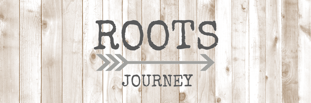 Roots Journey