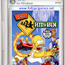 Simpsons Hit And Run Game