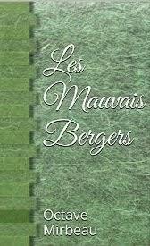 """""""Les Mauvais bergers"""", janvier 2015"""