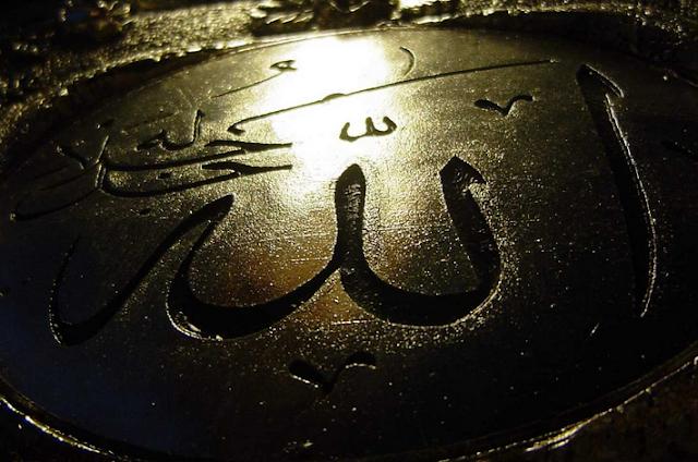 Kajian Konsep Keselamatan dalam Ajaran Islam 2