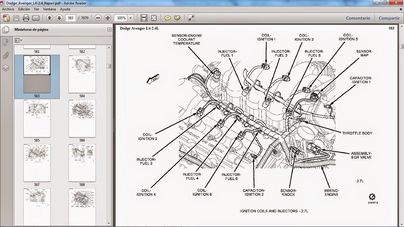 audacity manual 2.0 2 pdf