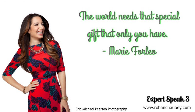 Marie-forleo-quote