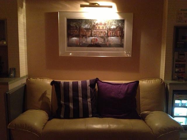 米沢市のラブホテル HOTEL72館-312号室-