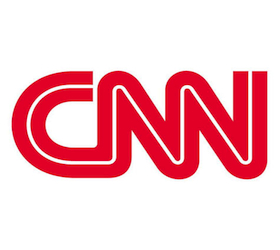 CNN News Google TV Channel