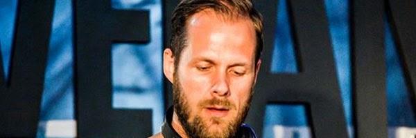 Adam Beyer - Drumcode Radio Podcast 228 - 18-12-2014
