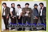 Free Download Mp3 Lagu Ridho Rhoma & Sonet 2 Band   Haruskah Berakhir