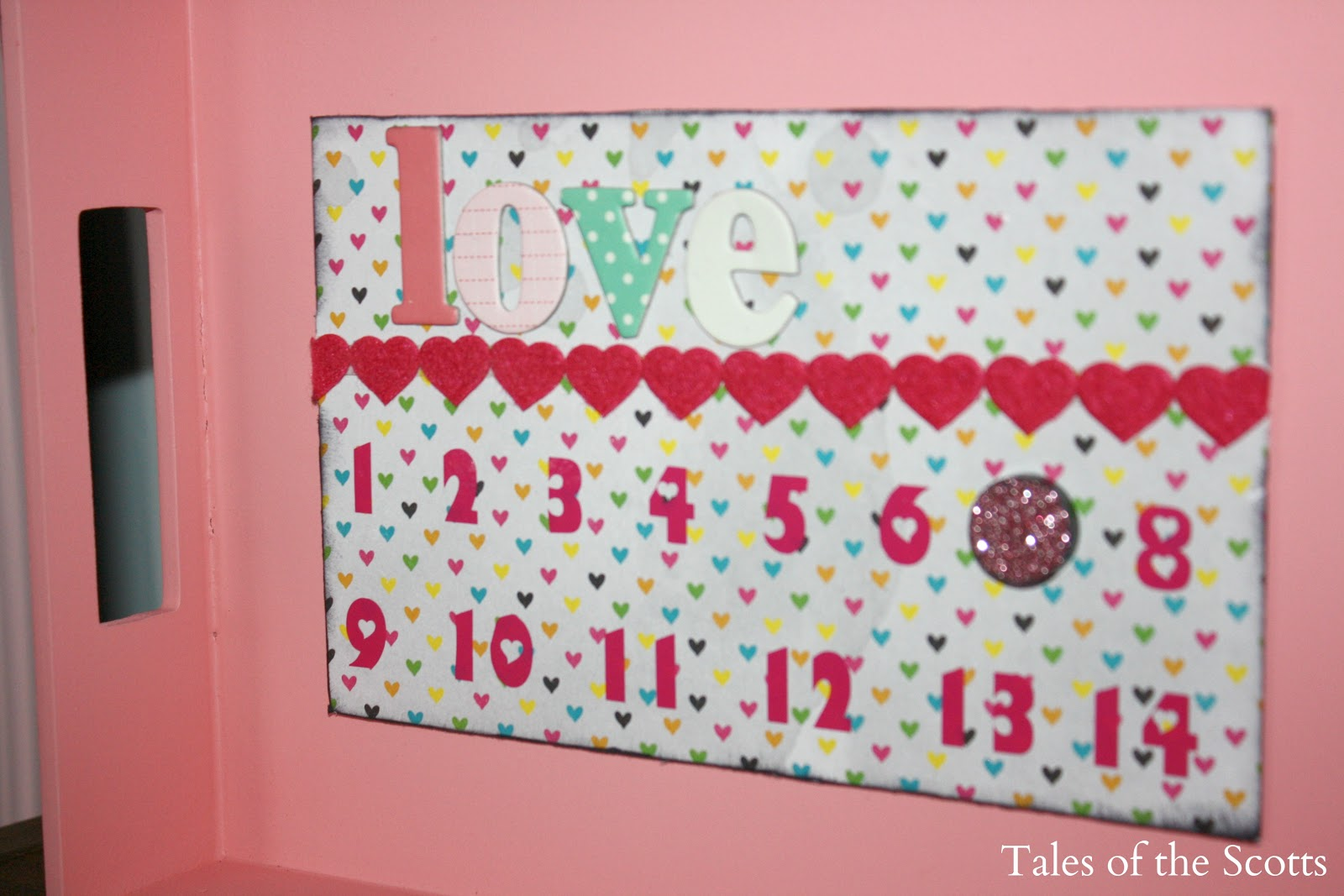 tales of the scotts | DIY, Children's Crafts, Home Decor ...