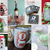 10 DIY Christmas Gift Ideas That Won't Break The Bank