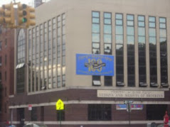 YESHIVA OF BROOKLYN UNDER INVESTIGATION FOR CHILD SEX ABUSE COVERUP