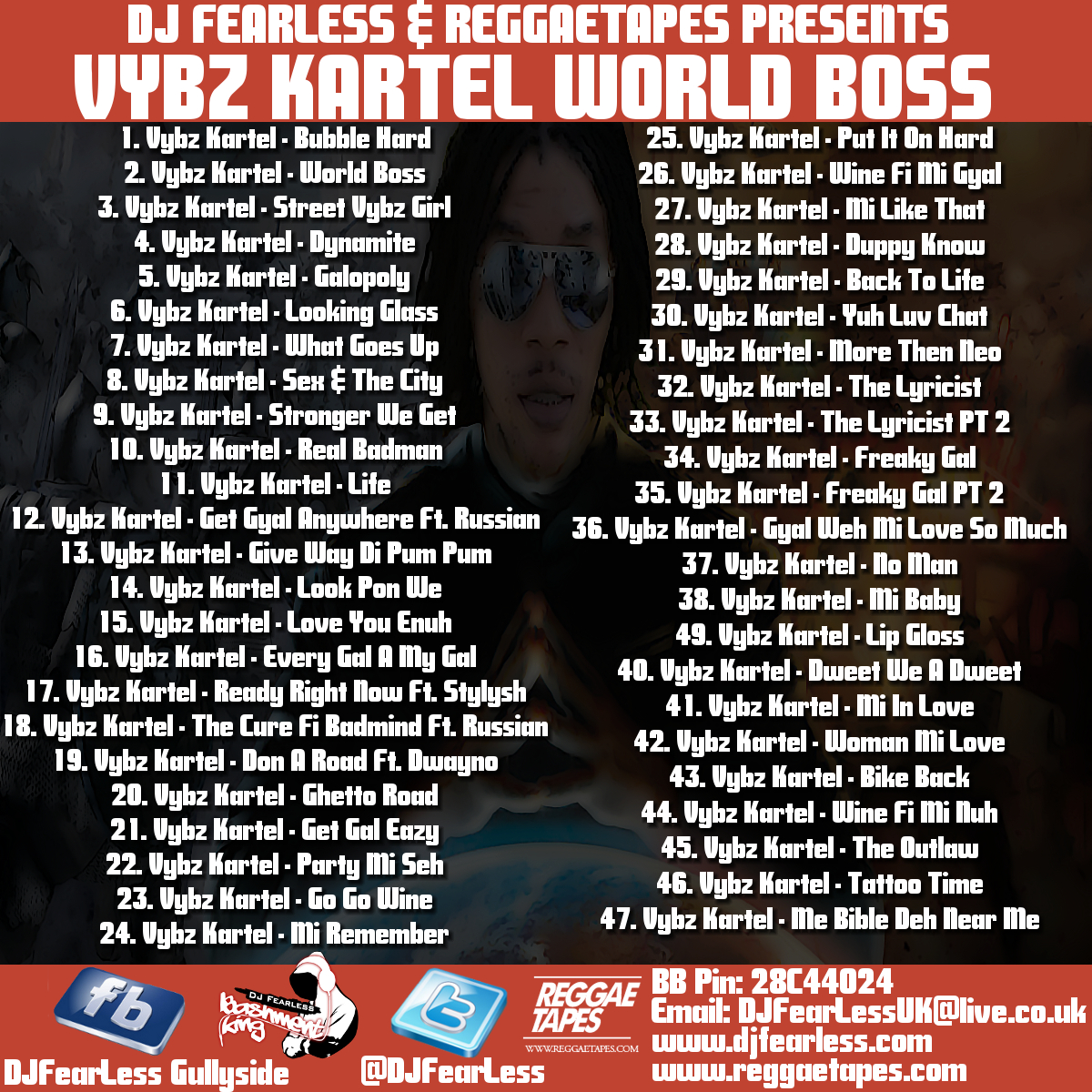 kartel+world+boss+BACK.JPG