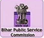 http://employmentexpress.blogspot.com/2015/03/bihar-public-service-commission-bpsc_26.html