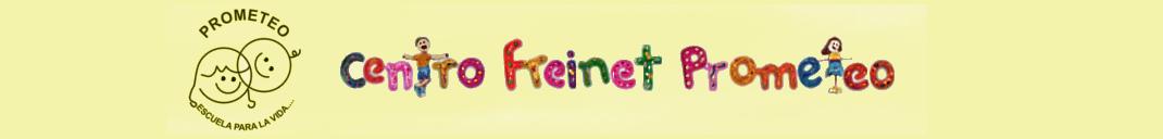 Centro Freinet Prometeo, mejores escuelas en Puebla.