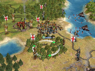 civ 4 free download full version