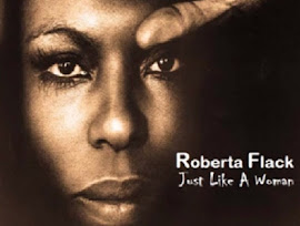 Roberta Flack - Just Like a Woman