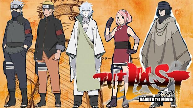 the last naruto the movie english sub download