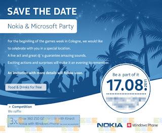 Nokia и первый смартфон с ОС Windows Phone 7 - загадки ожидания предположения