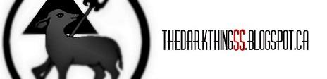 TheDarkThingss