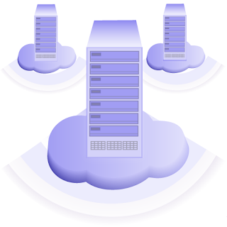 Advantages And Disadvantages Associated With Cloud Storage