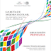 Guía de la Tercera Sesión Escolar del Consejo Técnico Escolar | Primaria