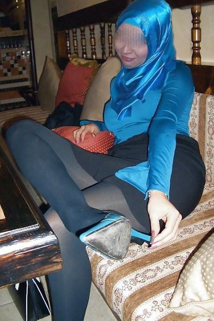İranlı kadını türk o biçim götürdüki  Pornolur Porno izle