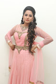 Actress Himaja latest glam pics-thumbnail-18
