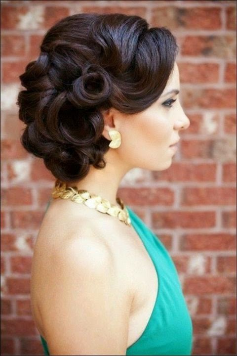 Latest Hair Style Trends #10...