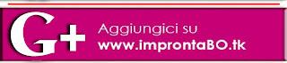 Google+ IMPRONTA BO