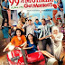Trailer 99% MUHRIM Get Married 5 2015 Bioskop