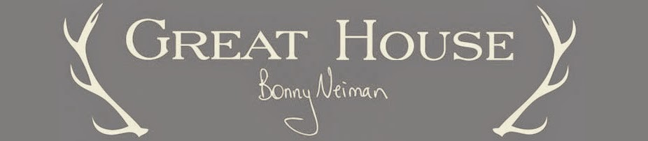 Bonny Neiman