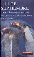 El once de septiembre, historia de un ataque terrorista