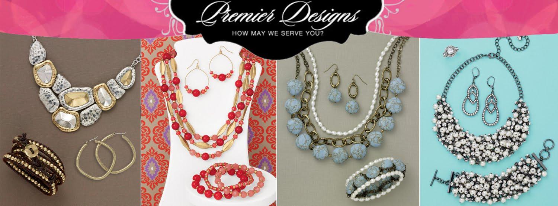 Misfitz premier designs jewelry for Premier designs jewelry images