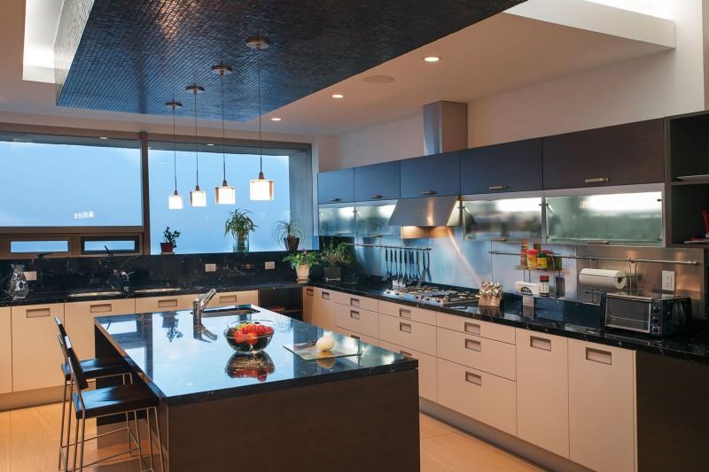 Diseño de interiores & arquitectura: departamento asl por arco ...