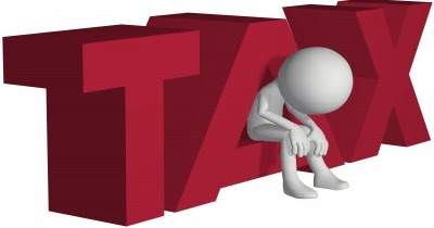 Transferring Property Among Family Members - A Potential Income Tax Nightmare