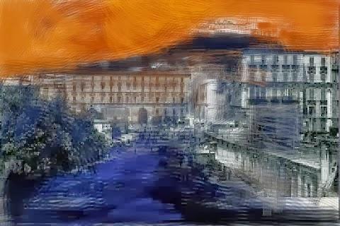 Napoli, la Corte boccia il piano. Realfonzo aveva visto giusto
