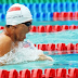 Penuh Kejutan, Indonesia Berada di Peringkat Dua Asean Para Games 2015