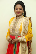 Anchor Suma photos at Rabhasa-thumbnail-19