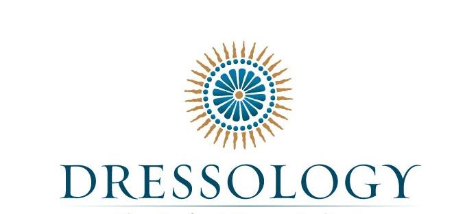 Dressology HQ