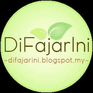 design blog murah