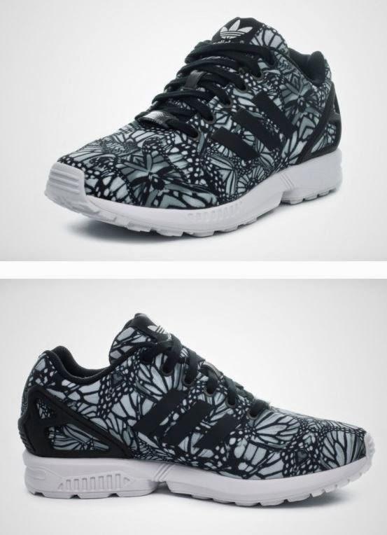 adidas zx 43